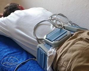 Magnetoterapia 2