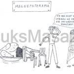 magnetoterapia-xxl