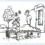 Masaż odchudzający