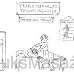 terapia-manualna-tkanek-miekkich