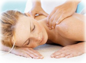 Szczecin, masaż, massage, masażysta