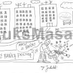 masaz banka polska