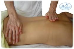 masaz segmentarny